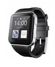 Farsight Watch开源智能手表