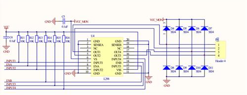 2芯片说明手册 ( 芯片寄存器手册    电路原理图)    2如何我们要做的